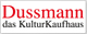 logo_dussmann