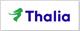 logo_thalia