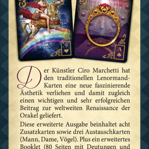 GRX-2017 box-German Kopie