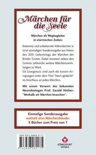110925-1_P_v2_Marchen_PREVIEW_TISK.pdf