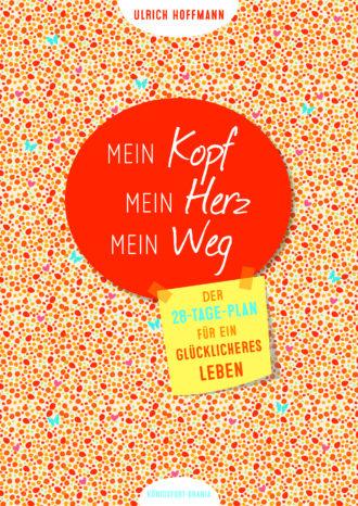 Kopf_Herz_Weg_4.indd