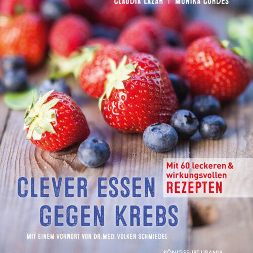 Clever_essen_gegen_Krebs_Bezug_RZ.indd