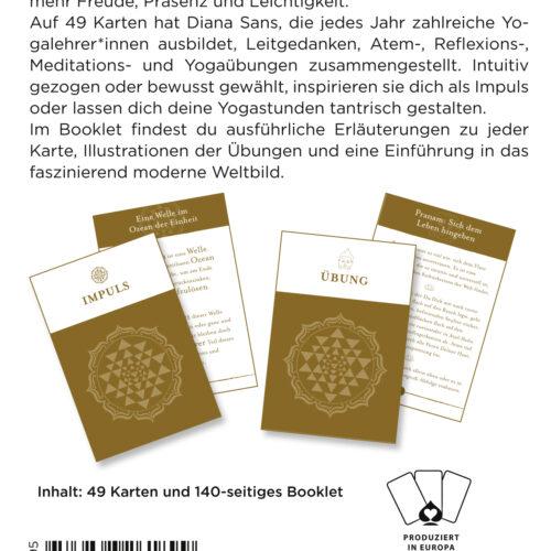 KU_Tantra_Boden_08_07_2020.indd
