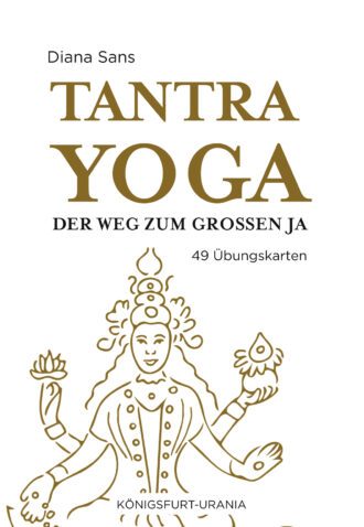 Tantra_Yoga_Cover.indd