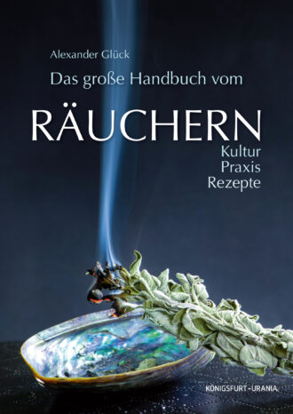 raeuchern_cover_2.indd