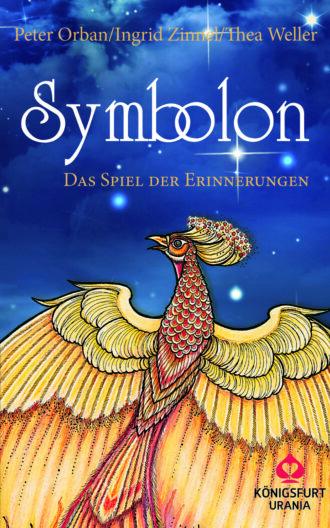 Symbolon Standard DE FS Neu 2017.indd