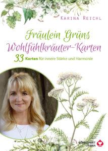 Kräuterkarten_Cover_Entwurf_jessica_geaendert.indd
