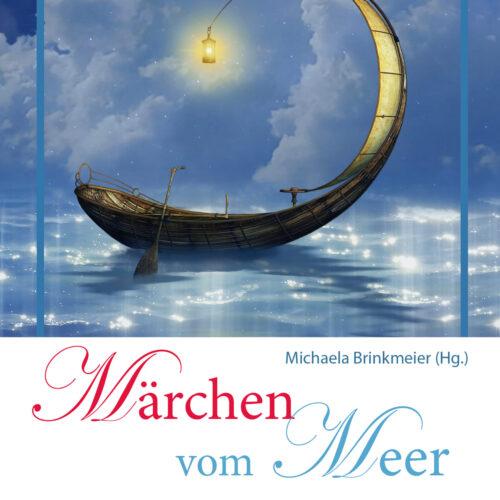 maerchen_vom_meer_U1