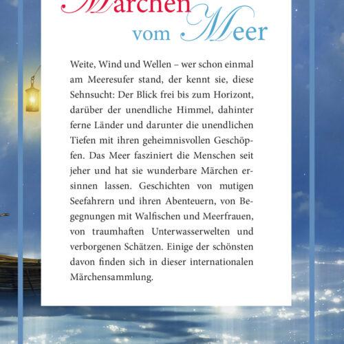 maerchen_vom_meer_U4