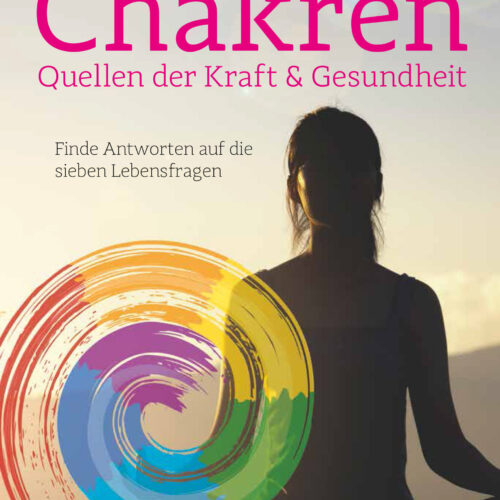 Chakra-Cover_U1_LowRes